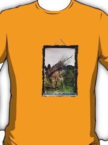 Led Zeppelin IV T-Shirt
