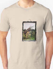 Led Zeppelin IV Unisex T-Shirt