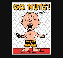 GO NUTS! T-Shirt