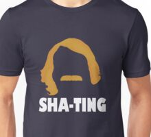 KEITH LEMON - SHA-TING Unisex T-Shirt