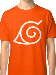 Konohagakure Classic T-Shirt