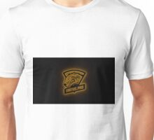 Virtus Pro Team Logo High Res Unisex T-Shirt