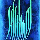 KLAIME - Artwork V3 by klaime