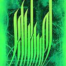 KLAIME - Artwork V5 by klaime