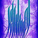KLAIME - Artwork V6 by klaime