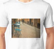 City street Unisex T-Shirt
