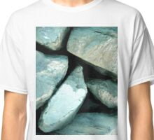 Rocks Classic T-Shirt