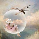 Imagine by Christina Brundage