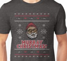 Murray Christmas Unisex T-Shirt
