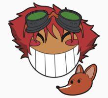 Play Ball! One Piece - Short Sleeve