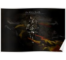 The Elder Scrolls Poster