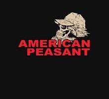 American Peasant  Unisex T-Shirt