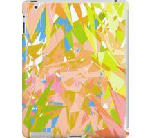 Awakening 4 iPad Case/Skin