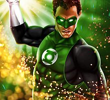 """""""IN THE BRIGHTEST DAY"""" by MIAMIKAOS"""