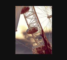 London Eye Pullover
