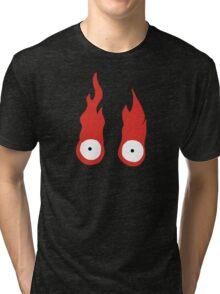 Aku Tri-blend T-Shirt