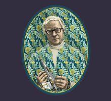 Raymond Douglas Bradbury Unisex T-Shirt