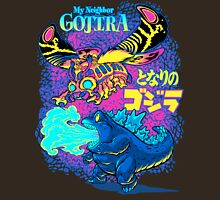 MY NEIGHBOR GOJIRA Unisex T-Shirt