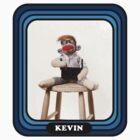 Kevin by Superstartistry