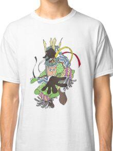 Garidancer Classic T-Shirt