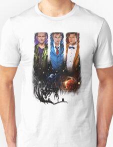 The Triumverate T-Shirt