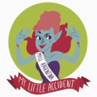 My Little Accident by Kelly Best