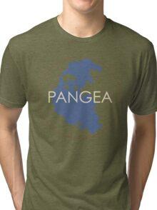 Pangea Tri-blend T-Shirt