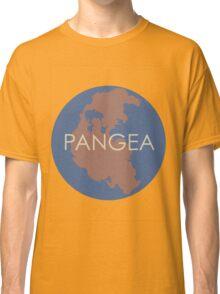 Pangea 2 Classic T-Shirt