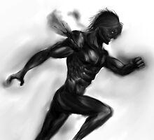 Titan Smasher by Shortcircuit42