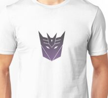 G1 - Transformers Unisex T-Shirt