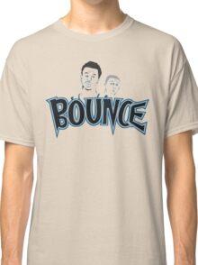 Bounce Classic T-Shirt