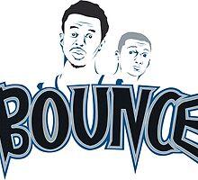 Bounce by pcstuff