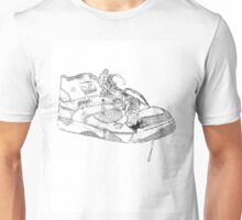 A Sneaker Meeting Unisex T-Shirt