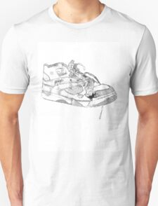 A Sneaker Meeting T-Shirt