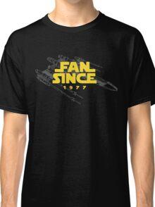 Original Fan Classic T-Shirt
