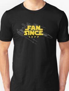 Original Fan T-Shirt
