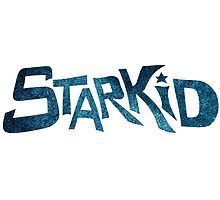 StarKid by bethd03
