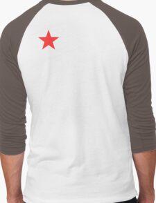 Joestar Birthmark - Fabulous Men's Baseball ¾ T-Shirt