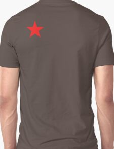Joestar Birthmark - Fabulous T-Shirt