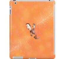 Cool iPad Case/Skin
