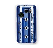 Ford Sierra/Escort Cosworth Samsung Galaxy Case/Skin
