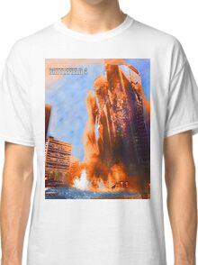 BF4 - Levolution Classic T-Shirt