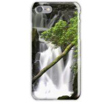 It All Falls Down. iPhone Case/Skin