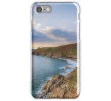 Coast iPhone Case/Skin