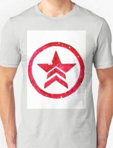 Renegade Symbol T-Shirt