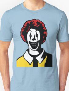 McDemon T-Shirt
