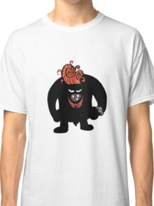 Moster Classic T-Shirt
