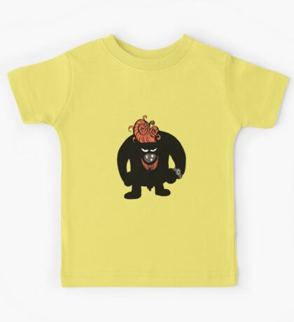 Moster Kids Tee