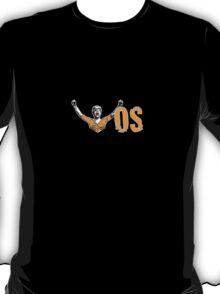 Marianne Vos T-Shirt
