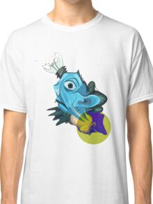 morphing-minds Classic T-Shirt